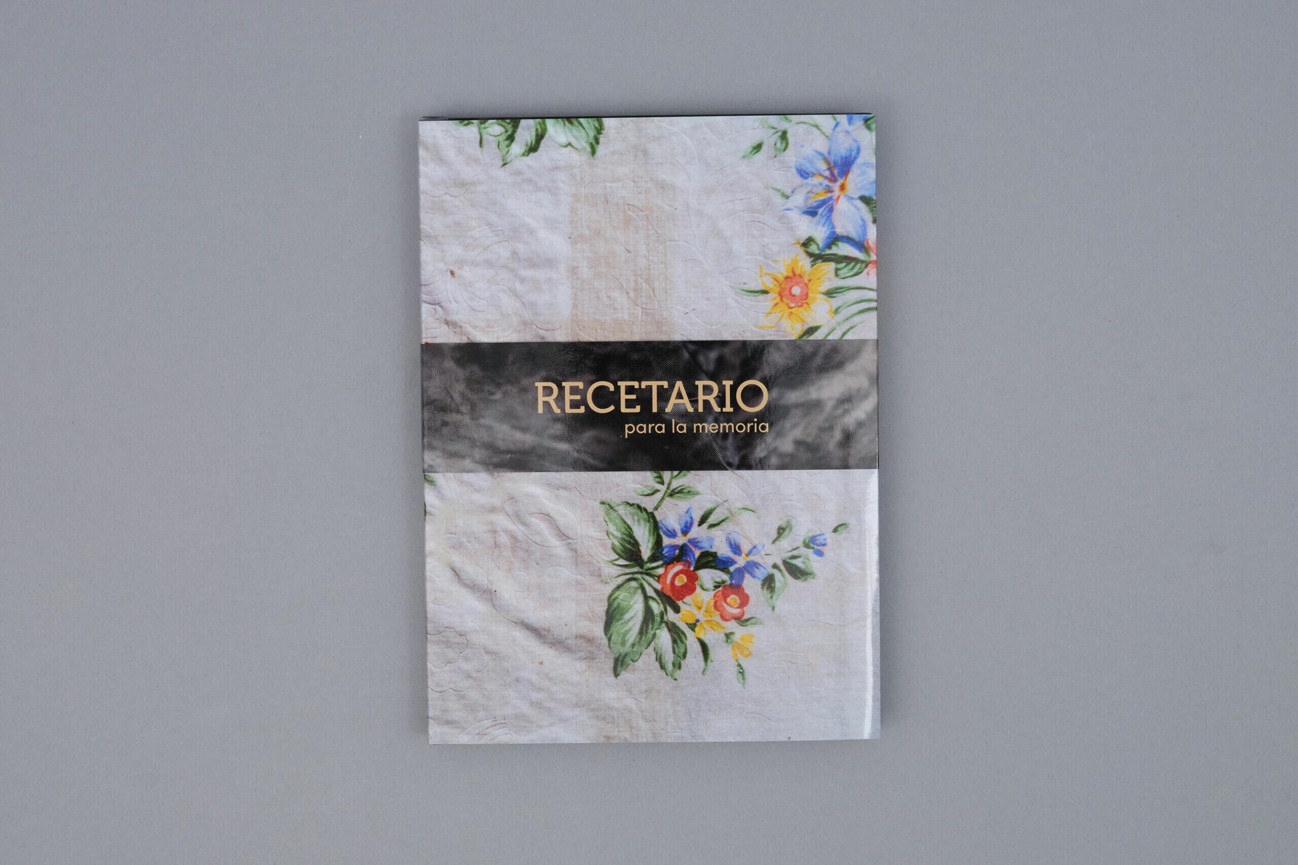recetario-memoria-delpire-0