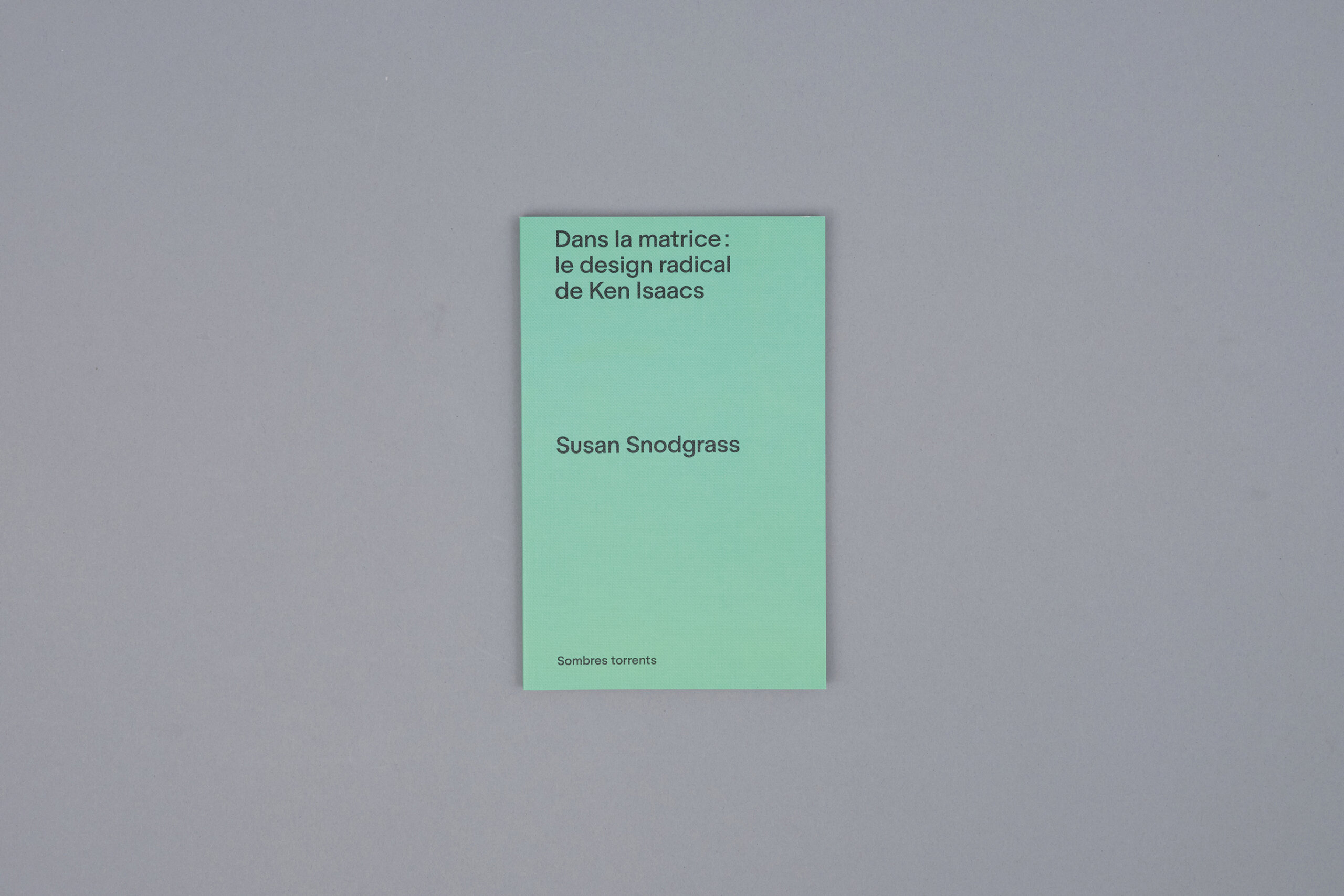 snodgrass-dans-la-matrice-delpire-co