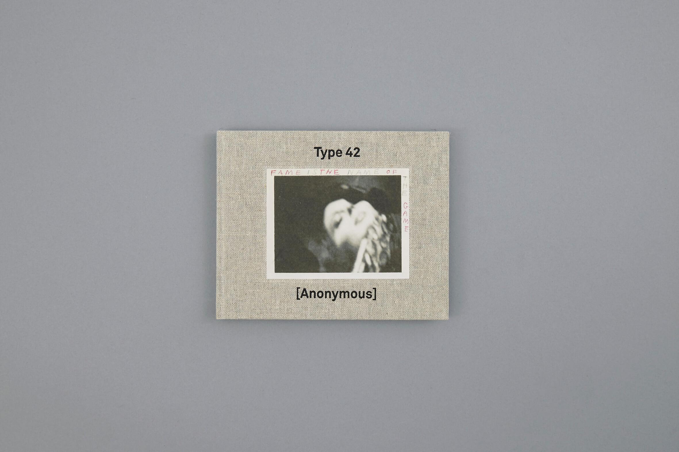 type-42-konig-delpire-co