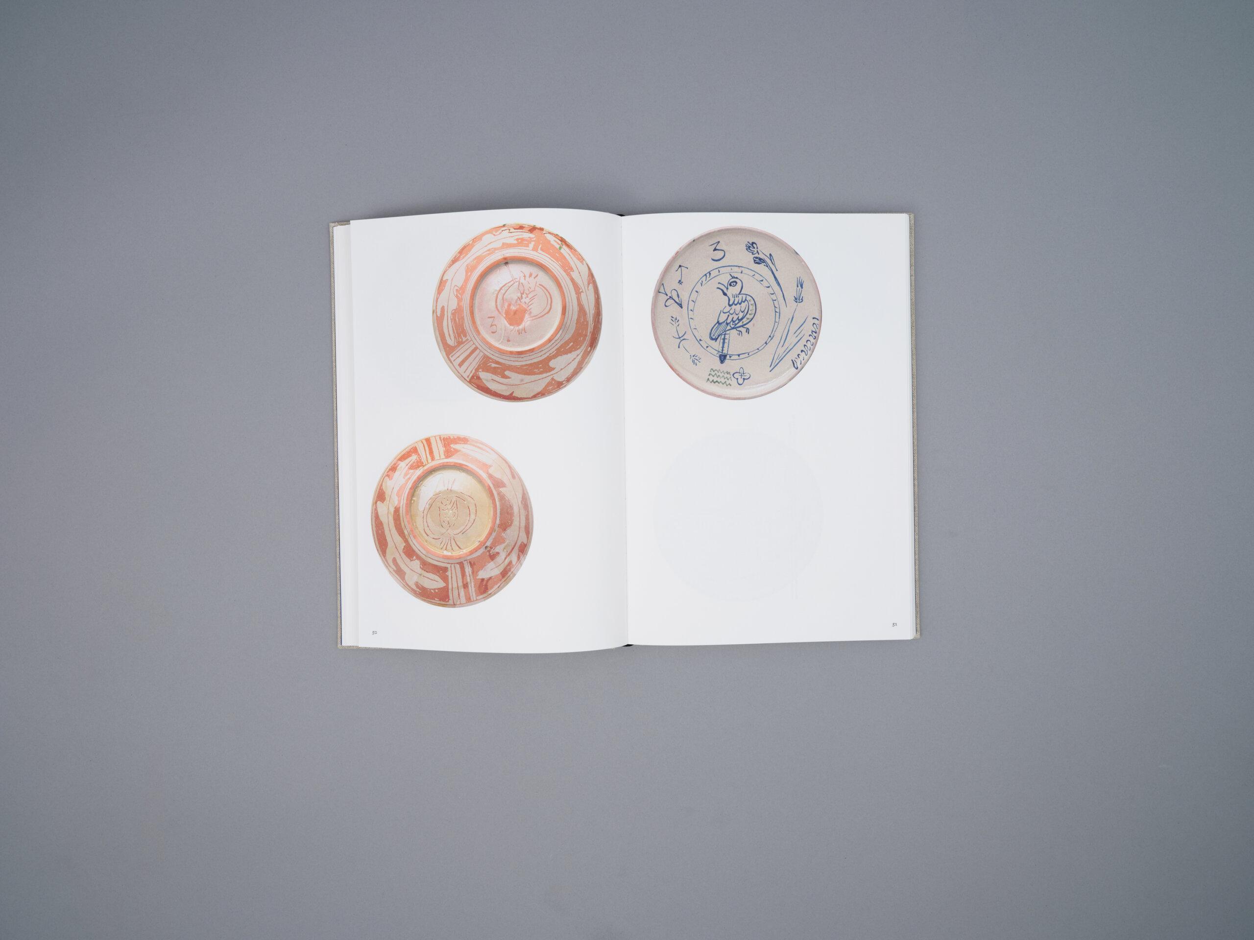 lutz-uchino-keramikos-delpire-co