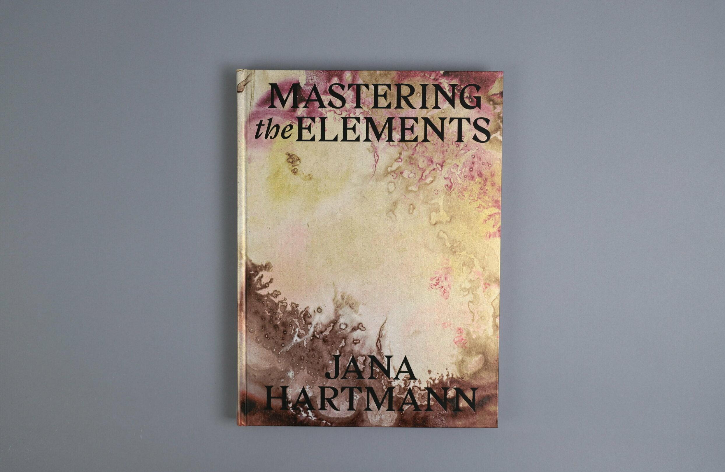 masteringtheelements-JanaHartman-theeriksayconnection-1