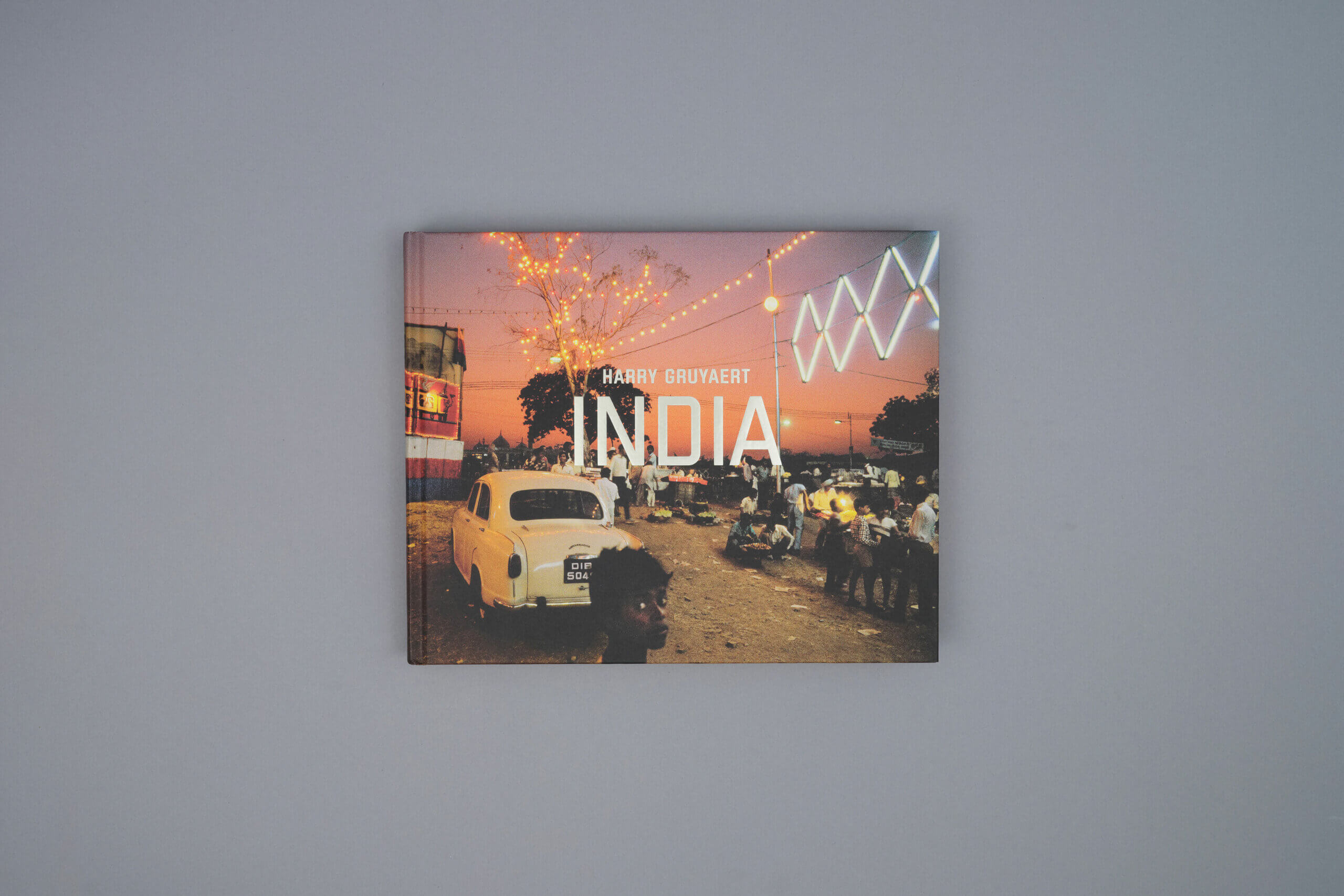India-gruyaert-barral-couve