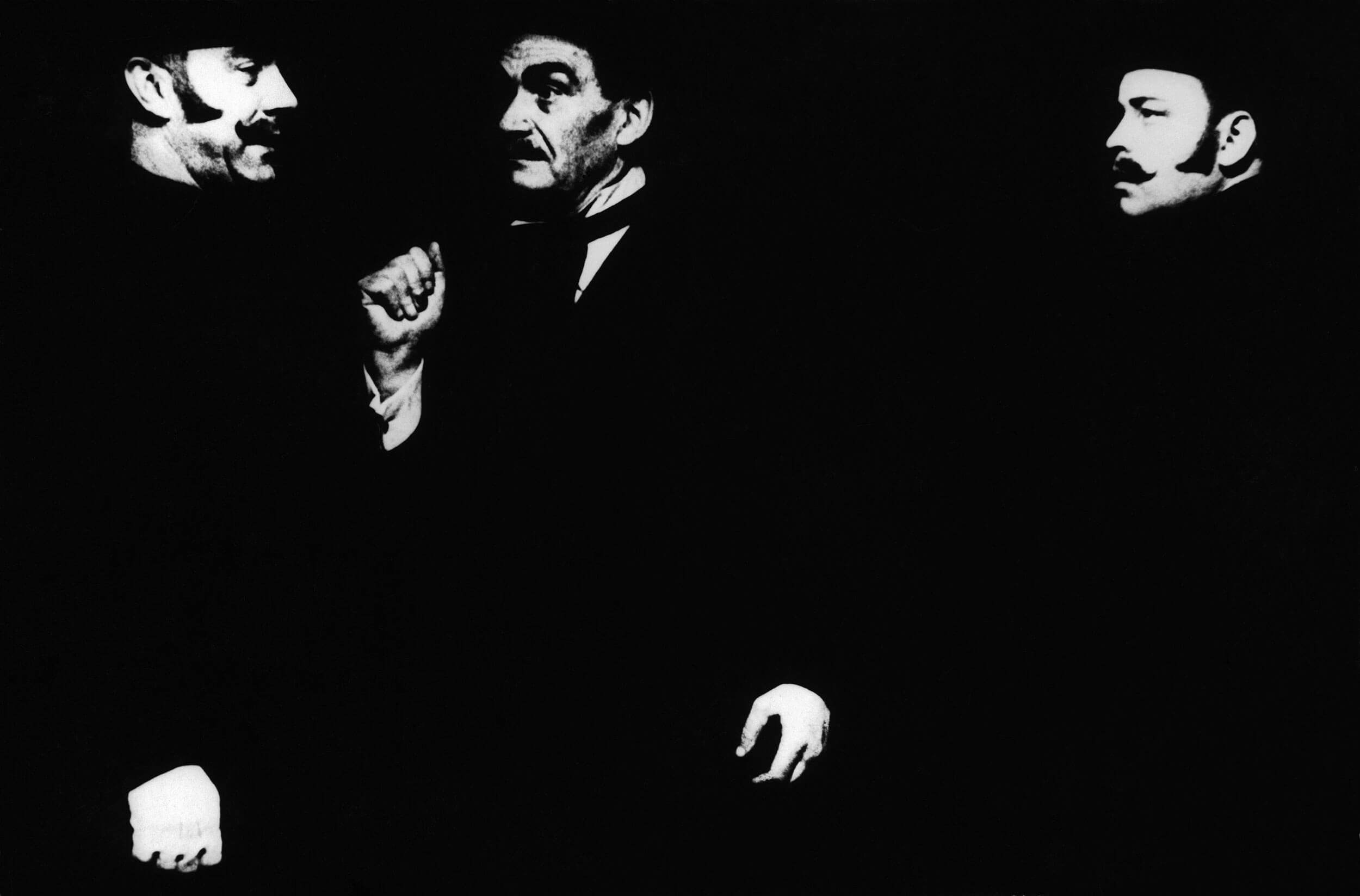 Koudelka-Theatre-delpire-co-2w