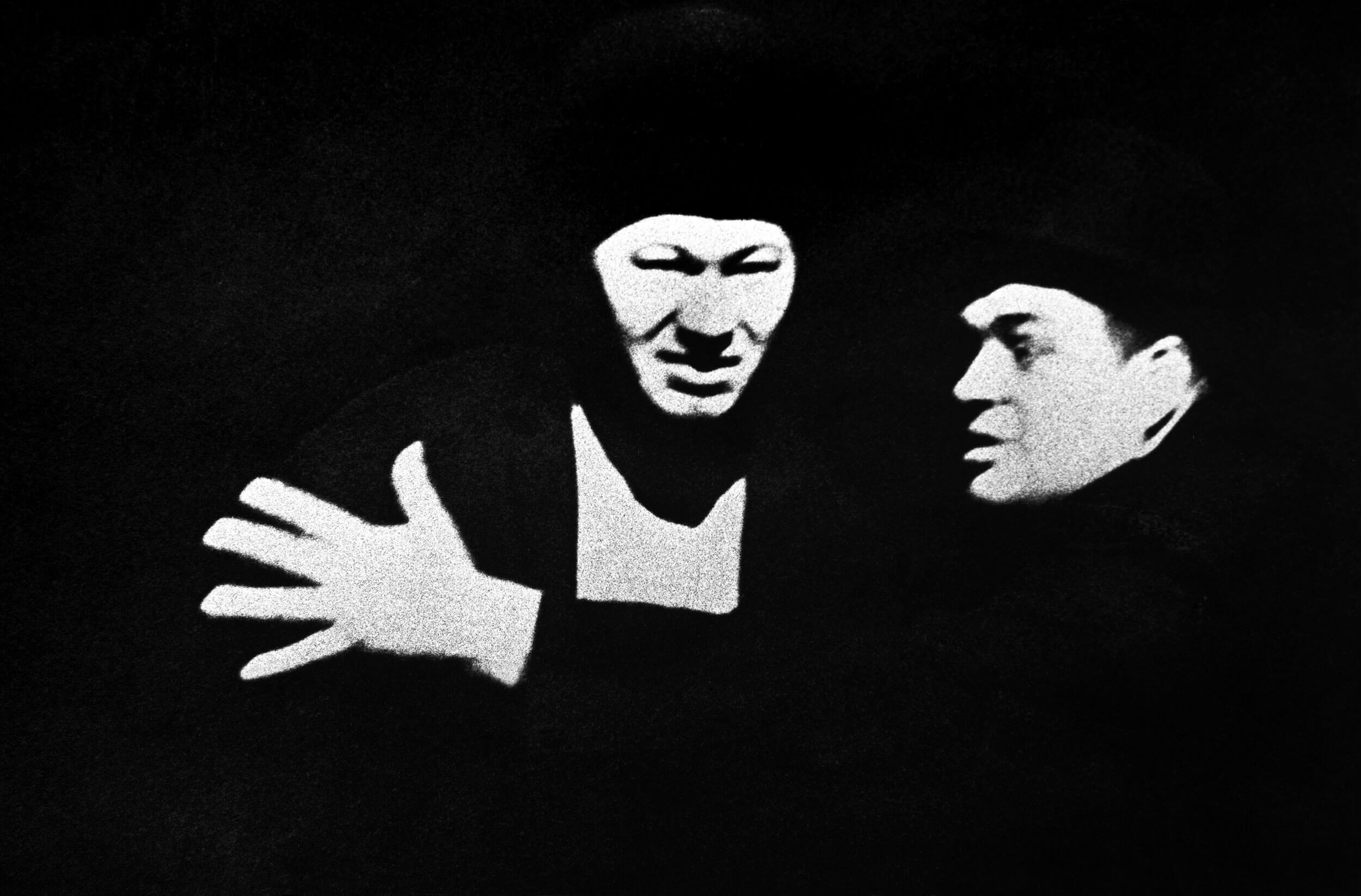 Koudelka-Theatre-delpire-co-3w