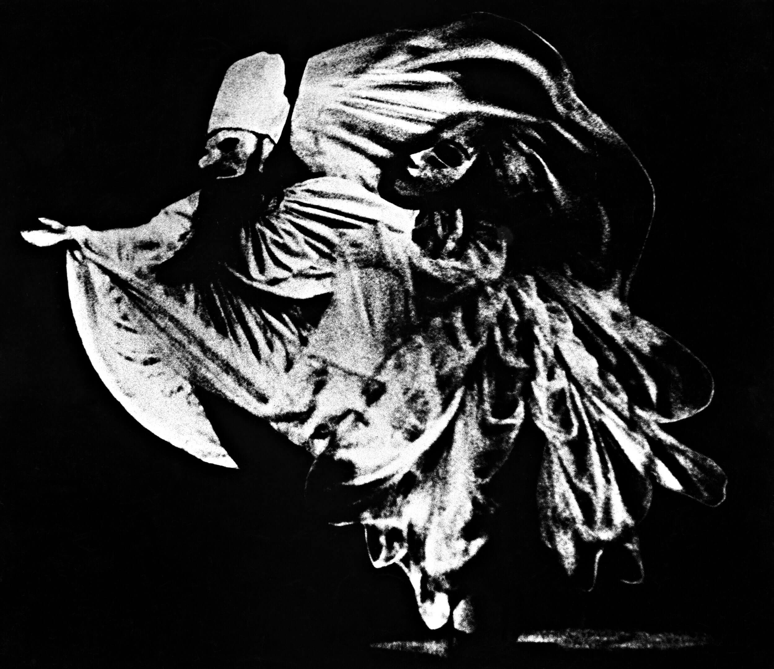 Koudelka-Theatre-delpire-co-4w