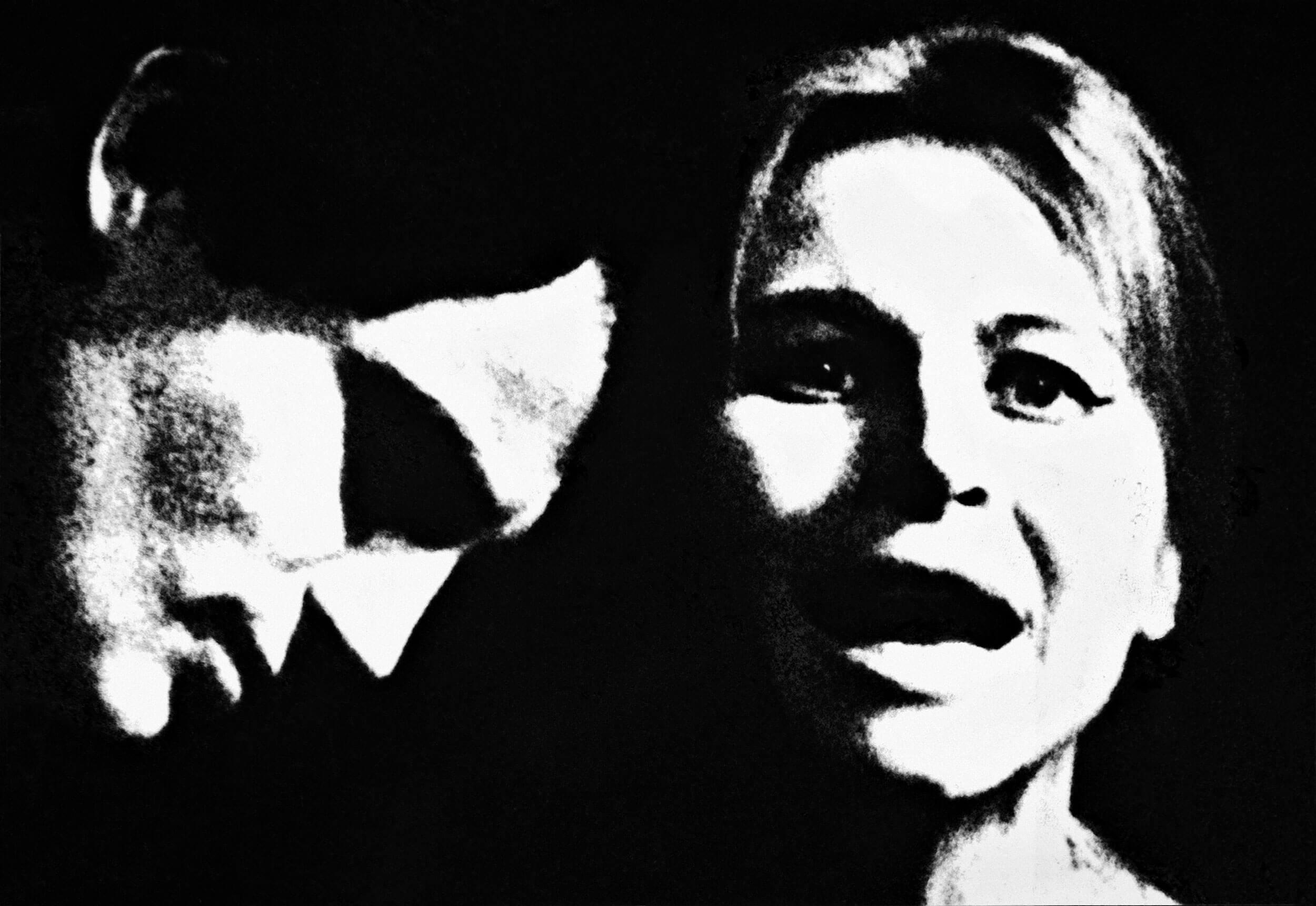 Koudelka-Theatre-delpire-co-5w