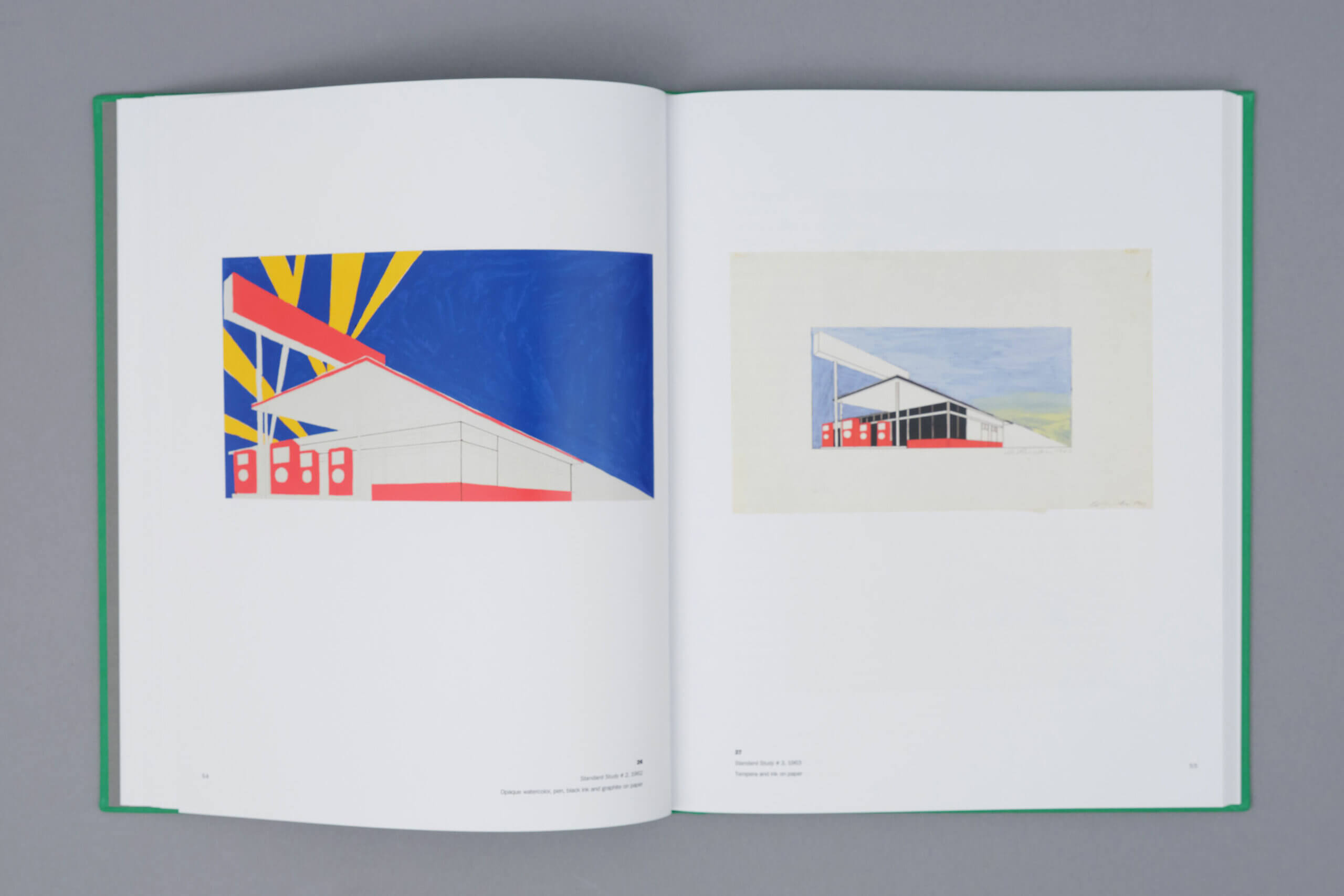 Ruscha-los-angeles-appartements-steidl-2