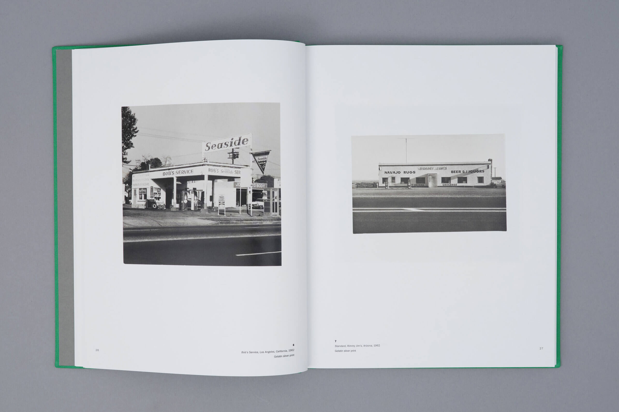 Ruscha-los-angeles-appartements-steidl-4