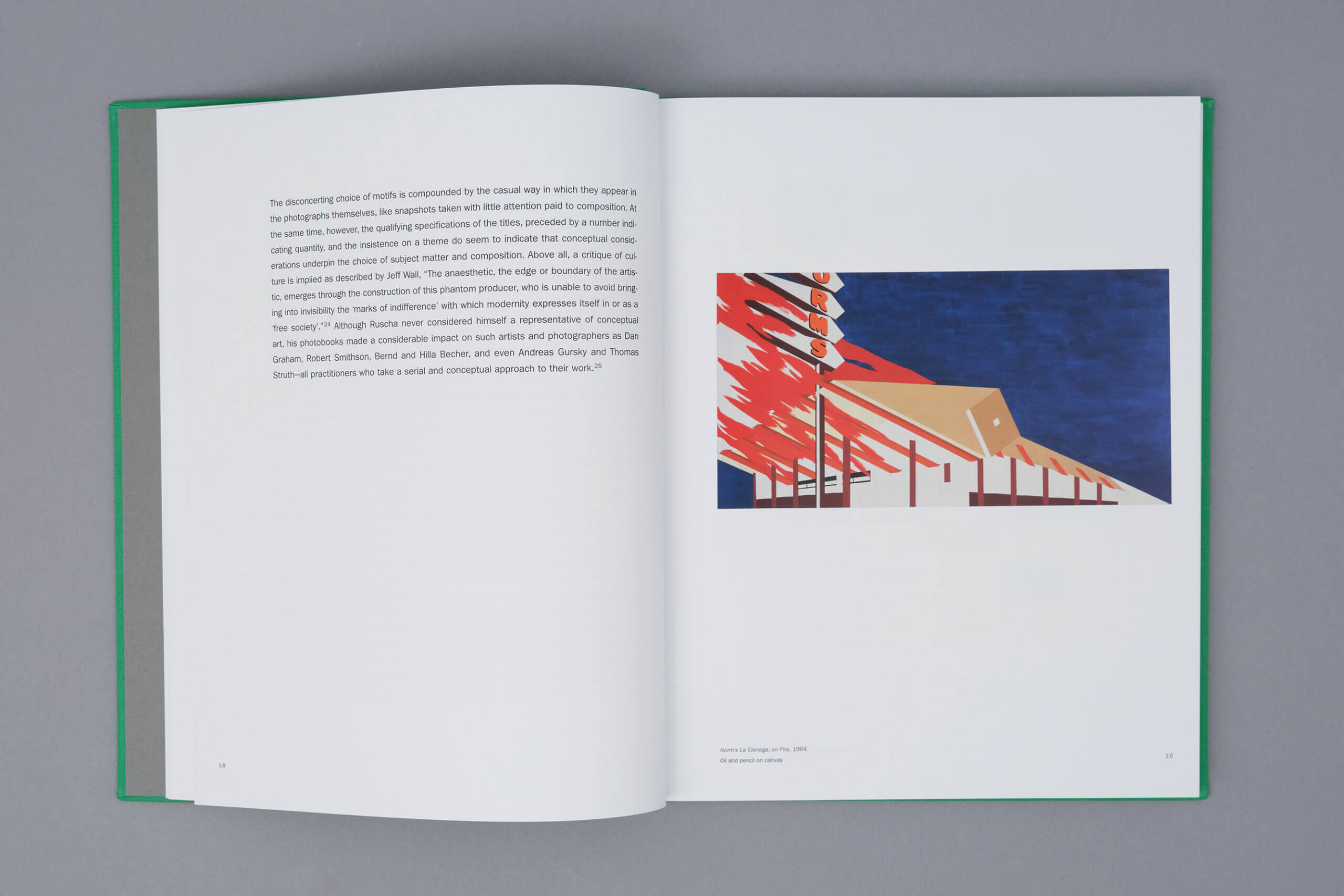 Ruscha-los-angeles-appartements-steidl-5