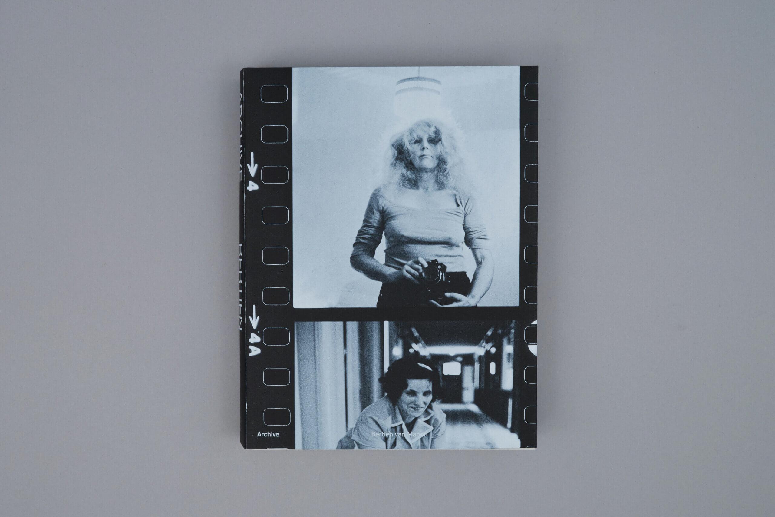 archive-van-manen-mack-cover