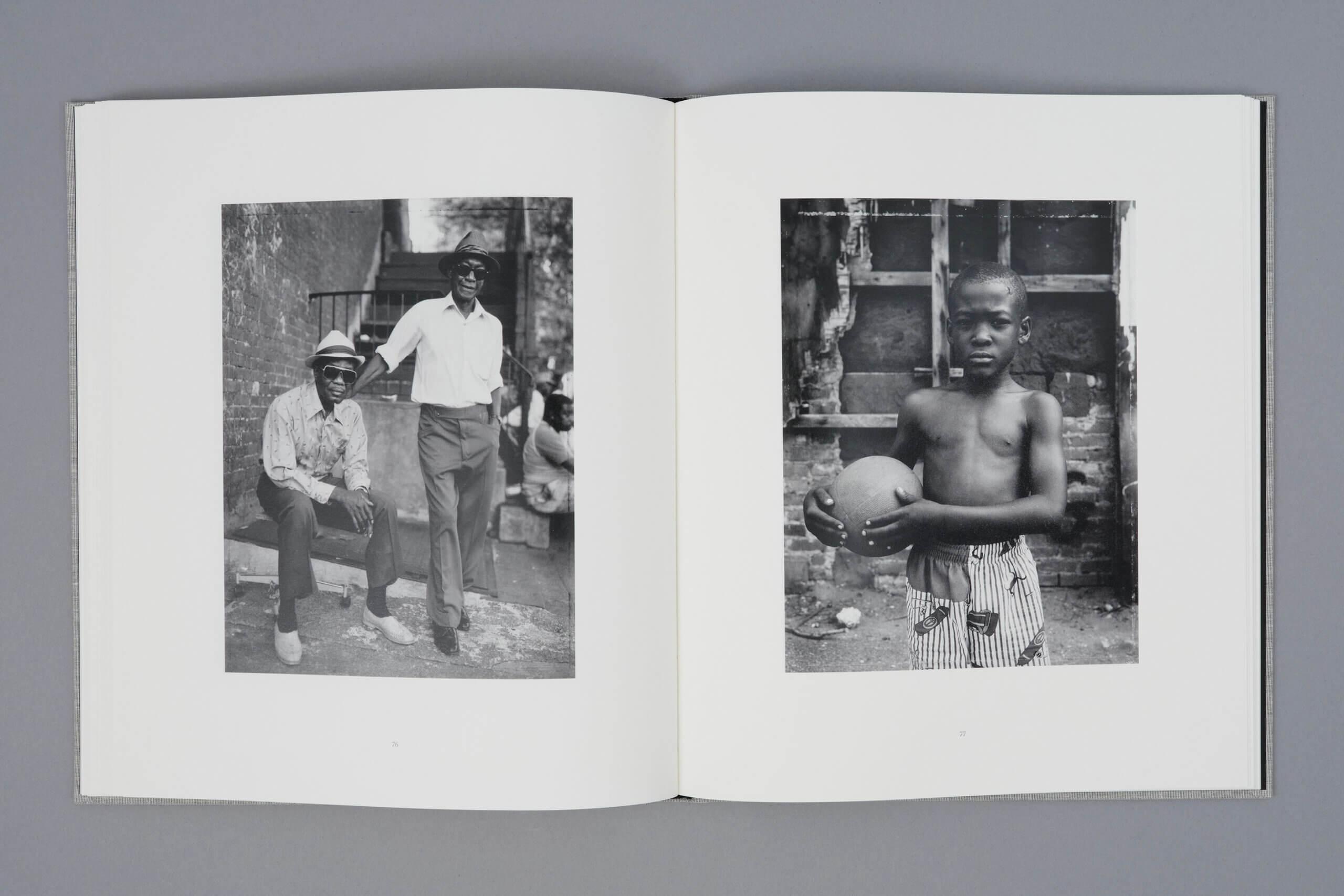 daoud-bey-street-portraits-1