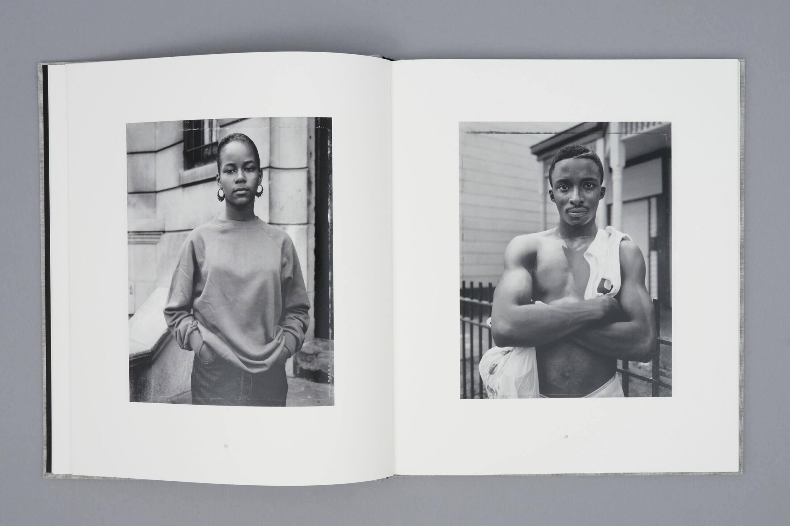 daoud-bey-street-portraits-4