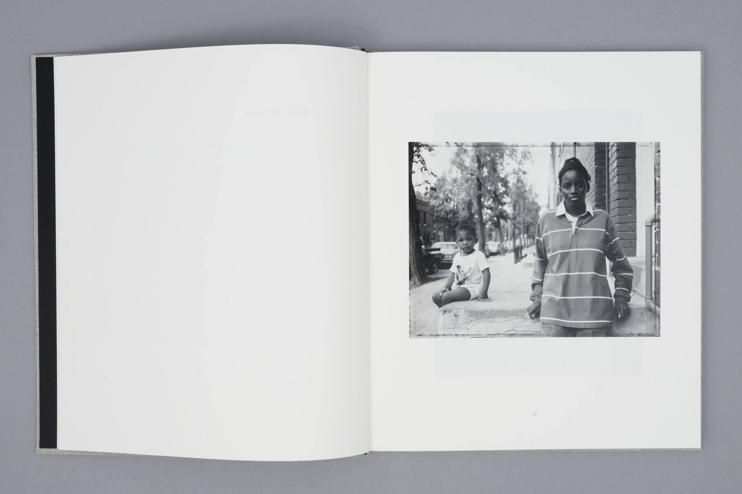 daoud-bey-street-portraits-5