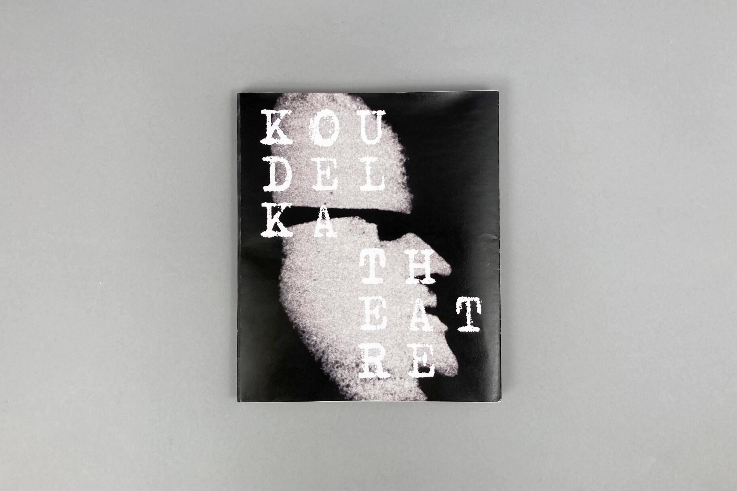 koudelka-theatre-delpire