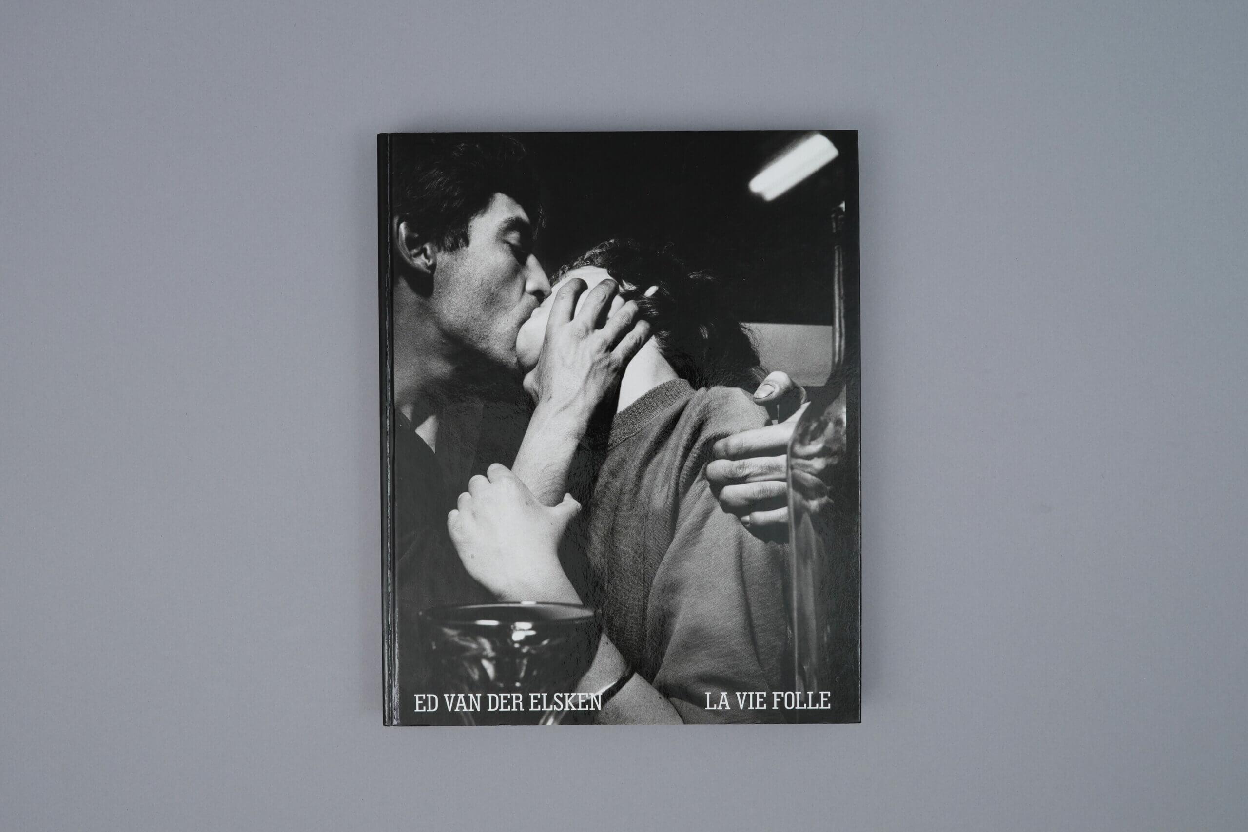 laviefolle-ed-van-der-elsken-cover