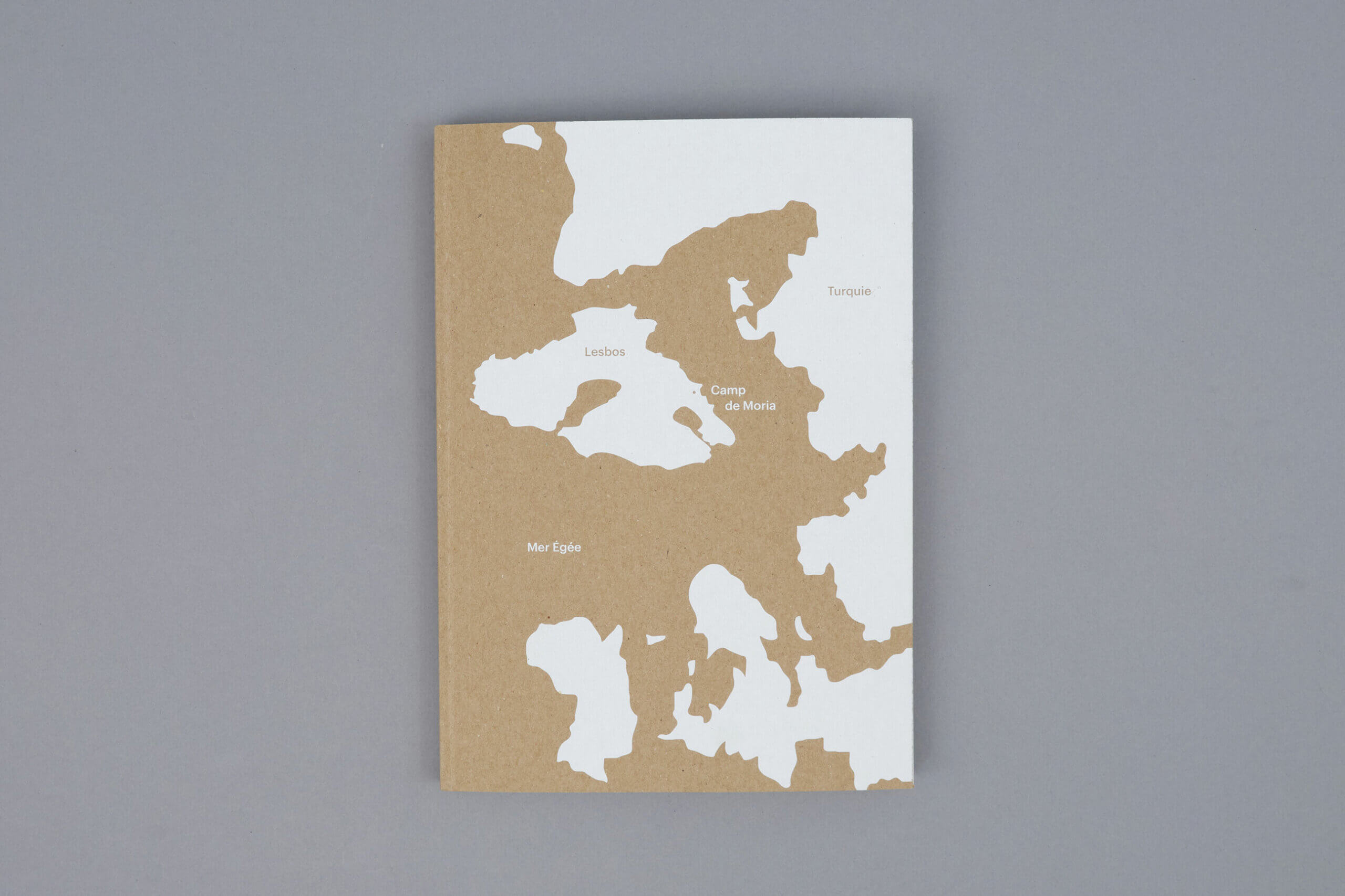 pernot-lesbos-gwinzegal-cover
