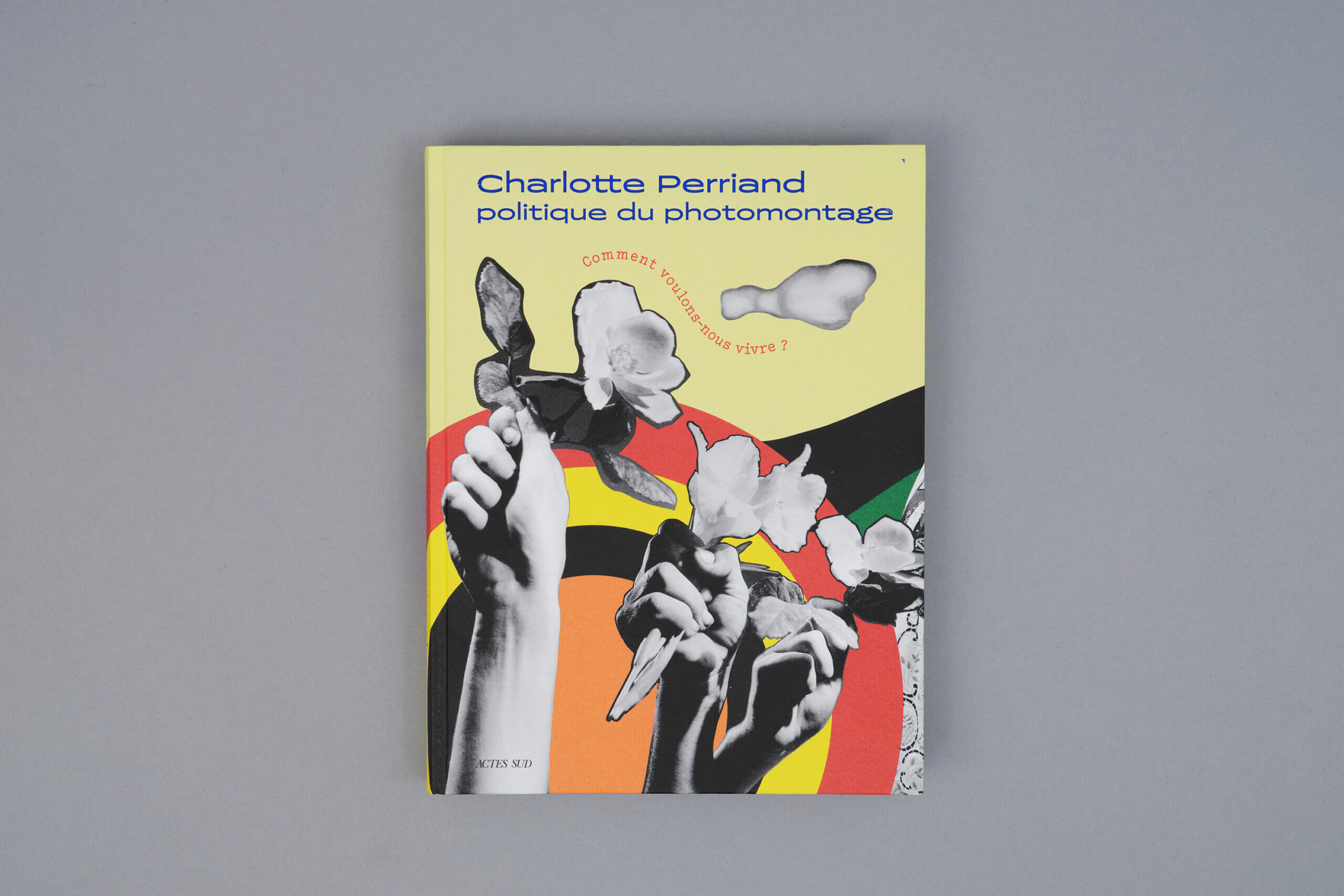 perriand-photomontage-cover