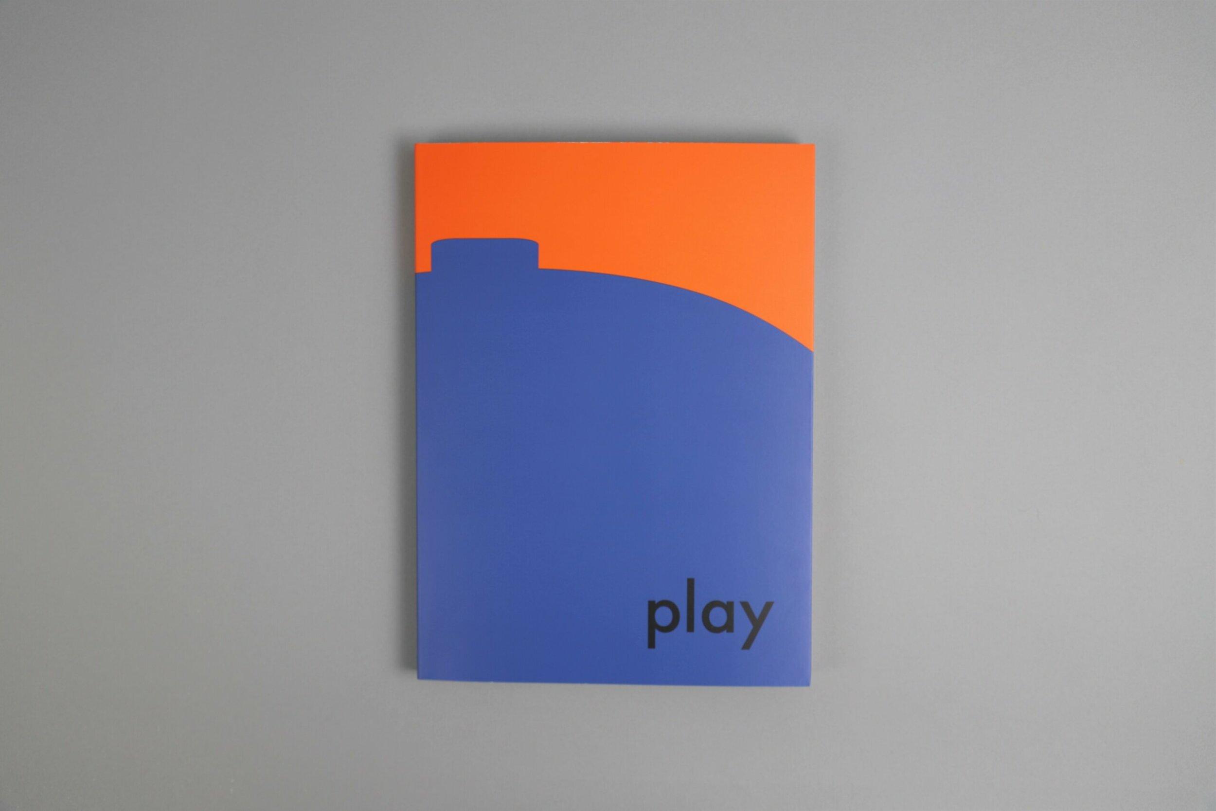 play-evaveldhoen-self